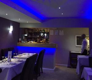 Indian Restaurant and Takeaway inChester Road North, New Oscott,Sutton Coldfield